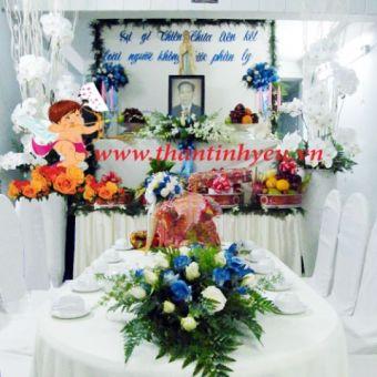 340x340-images-stories-TRANG-TRI-NHA-CUOI-MAU-TRANG-07