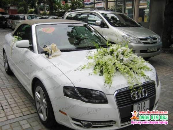 cho thuê xe cưới,cho thue xe cuoi,cho thuê xe du lịch,cho thue xe du lich,cho thuê xe đám cưới,cho thue xe dam cuoi,cho thue xe dam cuoi,cho thue xe dam hoi.cho thuê xe rước dâu