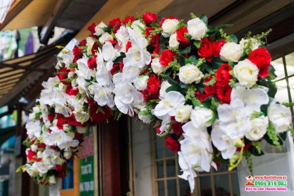 cho thuê cổng hoa,cho thue cong hoa,cho thuê cổng hoa giả,cổng hoa đám cưới,cổng hoa đám hỏi,cổng hoa tươi
